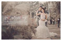 รับถ่ายภาพงานแต่งงาน ช่างภาพกาญจนบุรี งานพิธีมงคลสมรส งานพรีเวดดิ้ง PRE-WEDDING   https://www.facebook.com/CITYARTPAT line:cityartpat 0834992500
