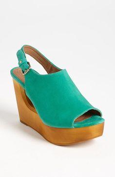 Corso Como 'Marleen' Sandal