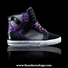 15283ce23fb7 Supra Skytops fashion-and-accessories