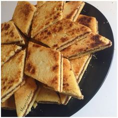 137 Meilleures Images Du Tableau Dessert Arabe Desserts Flan Et Gatos