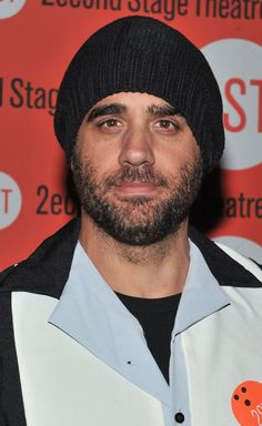 Bobby Cannavale Bobby Cannavale, Picture Photo, The Voice, Celebs, Actors, Handsome Man, My Favorite Things, Pictures, Men