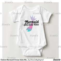 Shop Malayeka girls name & meaning angel wings purple baby bodysuit created by Mylittleeden. Personalize it with photos & text or purchase as is! Baby Shirts, Onesies, Tee Shirts, Girl Shirts, Funny Babies, Cute Babies, Angel Girl, Personalized Baby Clothes, Butterfly Baby