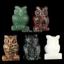 Image result for picasso jasper owl