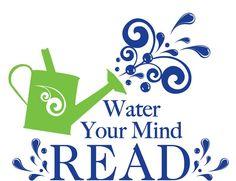 Branigan Library's Adult Summer Reading Program