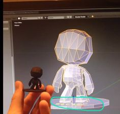 DIY 3D Printing: Collection of Blender 3d printing design tutorials from beginner to intermediate level