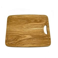 New Hot Selling Products Extra Large Organic Bamboo Cutting Board - Buy Extra Large Organic Bamboo Cutting Board Product on Alibaba.com