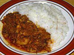 カラバトカリー,パキスタンカレーの作り方 Cooking Ideas, Curry, Spices, Chicken, Meat, How To Make, Recipes, Food, Curries