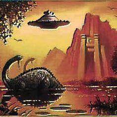 https://obassi2011.wordpress.com/2014/08/08/samkaska-reading-▶-67-answers-of-an-alien-from-andromeda-nibiru-elenin-events-youtube/