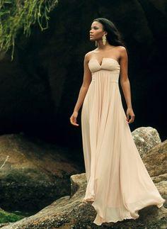 — #dress. Brought to you by SunGoddess Magazine: Igniting the Powerful Goddess WIthin http://sungoddessmagazine.com