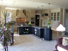 Kitchen Cabinets Light On Top And Dark On Bottom Pictures kitchens white top dark bottom cabinets - google search | kitchens