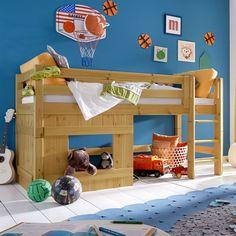 die besten 25 g nstiges schlafzimmer ideen auf pinterest budget wohnung dekoration wohnung. Black Bedroom Furniture Sets. Home Design Ideas