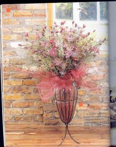 Bead flowers Minako Shimonagase - Tiborné Putnoki - Picasa Web Albums