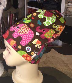 Lue i mjuk og god jersey. Janome, God, Sewing, Hats, Products, Fashion, Dios, Moda, Dressmaking