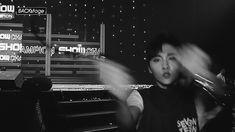 Seungkwan ❤ #gif