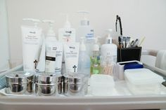 How To Treat Acne Using Korean Skincare