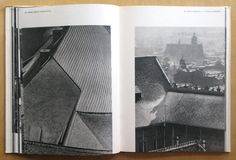 Polish Photobook