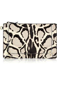 Love this bag ❤