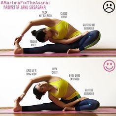 Yoga Fitness, Cuerpo Sexy, Yoga Positions, Flexibility Workout, Ashtanga Yoga, Bikram Yoga, Yoga Poses For Beginners, Yoga Tips, Yoga Routine