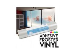 Adhesive Frosted Vinyl!  Order Online! www.ldpprint.com  1-800-418-8157  #LDP2016 #Design #Foamcore #Amazing #Good #Quality #thinkbig #Large #Digital #Printing #Emotion #Surprise #Print #Hollywood #USA #LA #Awesome #DesignLovers #Colors #Designs #DesignInspiration #Awesome #Colorful #Vinyl #YardDesigns #GrandFormat