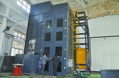Large 3D Printer Capable of Printing a Real Car? http://3dprint.com/chinas-huge-3d-printers-soon-able-to-print-automobile-sized-metal-objects/