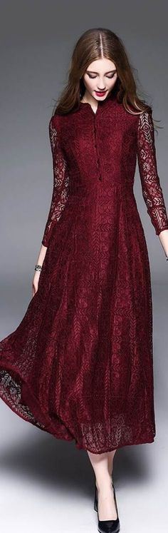 ideas skirt design maxi for 2019 Red Fashion, Look Fashion, Indian Fashion, Trendy Dresses, Casual Dresses, Short Dresses, Outfits Casual, Skirt Outfits, Pakistani Dresses