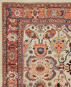 Rugs Design Pictures Remodel Decor And Ideas Page 12 Living Dining Room Pinterest Persian Carpet