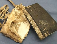 unusual book binding - Google Search
