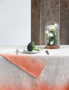 Table Decorations, Instagram Posts, Fabric, Home Decor, Tejido, Tela, Decoration Home, Room Decor, Cloths