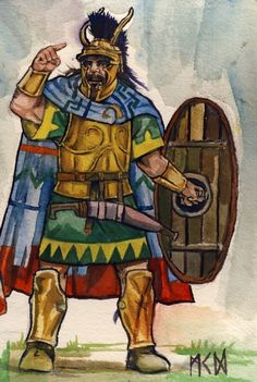 Illustrations of Dacia, Thracia Phrygia Image Salvage) - Forum - DakkaDakka Historical Art, Historical Pictures, The Black Library, Tribal Images, Hobgoblin, 2017 Images, Bronze Age, Ancient Civilizations, Ancient Art