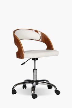 Shop online for office chairs for sale at MRP Home. Our office furniture will help you set up a professional and stimulating work Office Chairs For Sale, Home Office Chairs, Office Furniture, Home Furniture, Study Corner, Home Decor Online, Stool, Interior Design, Ohio