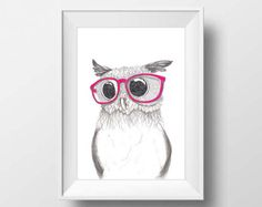Browse unique items from doneBYmargo on Etsy, a global marketplace of handmade, vintage and creative goods. Printing Services, Online Printing, Printable Art, Printables, Baby Boy Gifts, Love And Light, Pencil Art, Boy Room, Office Decor
