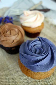 Eat, Desserts, Food, Tailgate Desserts, Deserts, Essen, Postres, Meals, Dessert