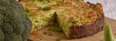 Kamila a Pavel Mozzarella, Quiche, Banana Bread, Breakfast, Desserts, Food, Morning Coffee, Tailgate Desserts, Dessert