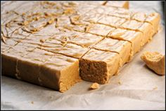 Pumpkin Pie Fudge Write a review Save Recipe Print Ingredients      3 cups sugar     3/4 cup unsalted butter, melted     2/3 cup fat...