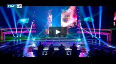 eurovision 2017 greece final