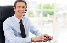For #Magic Jack #customer #service, you need to go online and browse the official site of the company.
