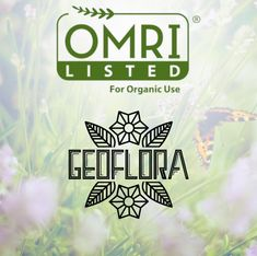 #GeofloraNutrients is OMRI Listed for organic use.  What does the OMRI seal mean? The OMRI Seal is what you should look for in stores when purchasing your fertilizer and input materials for gardening in line with organic standards. Their rigorous review process ensures that all inputs and processes are in line with organic standards and that the product is allowed for organic use.  Grow with confidence wherever you see the OMRI logo! . . . #Geofloranutrients #geopots #growyourown #cannabiscommunity #geopot #leftcoastwholesale #hydroponics #geoplanter #terpinator #trimbin  #Organic #organicfood #Garden #Gardening #grow #natural #healthyfood #healthylifestyle #Healthy #420#homegrown #legalcannabis #producer #vegetables #hydrolife #nogmo #livingsoil #leftcoastwholesale Organic Nutrients, Hydroponics, Organic Recipes, Healthy Lifestyle, Seal, Confidence, Gardening, Healthy Recipes, Vegetables