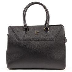 d4a8e8b64d1f ONE SIZE Versace 19.69 Abbigliamento Sportivo Srl Milano Italia Womens  Handbag V1969002 BLACK