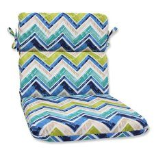 Shop on the web  Marquesa Marine Outdoor Chaise Lounge Cushion