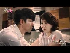 [Official MV] The Greatest Love [Tears Of I Love You]Bigmama Soul OST Part 6 - YouTube