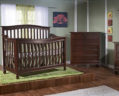 Superieur Pali Baby Furniture Available In Tax Free NH At Baby Go Round. Pali In  Massachusetts, Pali In Maine. Baby Furniture At Warehouse Prices.
