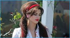 Meghan Ory upped to series regular in season two of Once Upon A Time. Meghan Ory, Hair A, Her Hair, Hazel Grace Lancaster, Pretty Little Liars Aria, The Salvatore Brothers, Red Ridding Hood, Show Beauty, Katniss Everdeen