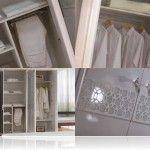 İSTİKBAL Yatak Odaları Barok Fiyatları