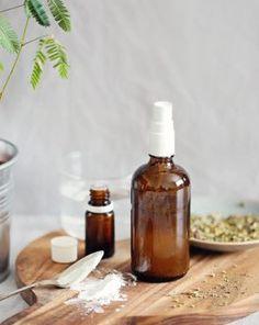 spray eclaircissant cheveux spa sprays 1 diy dry shampoo spray how to train your hair - Eclaircissant Cheveux Colors