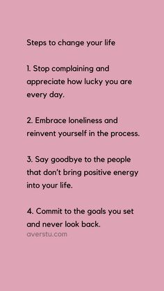 Quotes Sayings and Affirmations Intj, Self Love Quotes, Quotes To Live By, Me Quotes, Nature Quotes, Change Your Life Quotes, Appreciate Life Quotes, Choose Your Life, Lady Quotes