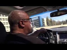 Liked on YouTube: Black Male Uber Driver Talks Racial Profiling In SF #BlacklivesMatter