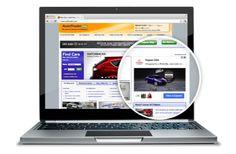 #Googleplus introduce i +Post #adv