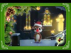Merry Christmas, Christmas Ornaments, Advent, Happy Birthday, Holiday Decor, Selfie, Home Decor, Youtube, Fotografia