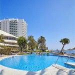 Check out our new summer destination! 4* Hotel on the sunny south coast of Spain. http://www.smallfamilies.co.uk/holiday-package/benalmadena-single-parent-holidays-2016-2-2-2/