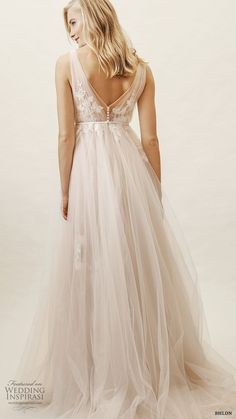 Silhouette Bouquet Multiway Lace Bridal Basque Ivory NEW